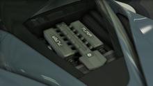 Furia-GTAO-EngineBlock-NoAccent.png