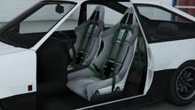 FutoGTX-GTAO-Seats-PaintedBucketSeats.png
