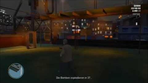 GTA_IV_Bomb_da_Base_II_B.D.B.2_Glitches_&_Bugs