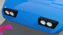 GauntletClassicCustom-GTAO-HeadlightCovers-SecondaryBlackToppedLights.png