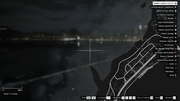 HiddenCaches-GTAO-Map46.png