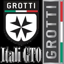 ItaliGTO-GTAO-Badge