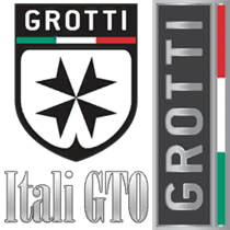 ItaliGTO-GTAO-Badge