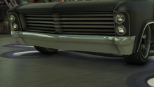 Lurcher-GTAO-FrontBumpers-StockFrontBumper.png