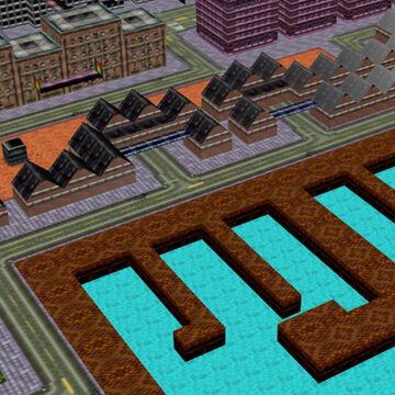 Marina-GTA1-3DView.jpg