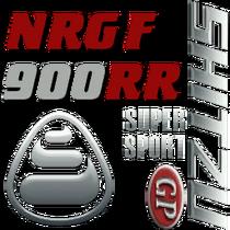 NRG900-GTAIV-Badges
