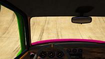 NightmareIssi-GTAO-Dashboard