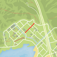 ONeilWay-GTAV-Map