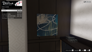 PenthouseDecorations-GTAO-LoungeLocation5