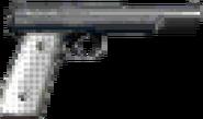Pistol-GTAL-icon