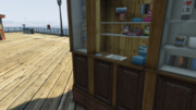 PlayingCards-GTAO-Location40.png