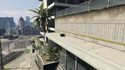 RampedUp-GTAO-Location35.png