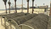 RampedUp-GTAO-Location57.png