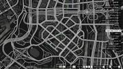 RampedUp-GTAO-Map47.png