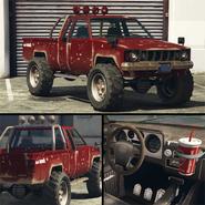 RustyRebel-GTAV-SSASA