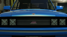 SentinelClassic-GTAO-HeadlightTape.png