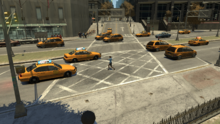 SouthParkway-GTAIV-AlbanyAvenue.png