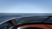 Speeder2-GTAO-Dashboard