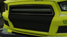 SprunkBuffalo-GTAO-Grilles-StockGrille.png