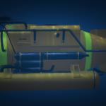 Submersible-GTAV-Side.png