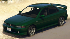 SultanClassic-GTAO-front.png