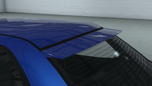 SultanRSClassic-GTAO-WindowSpoilers-PrimaryDucktail.png