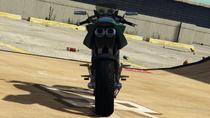 Vader-GTAV-Rear