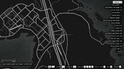 ActionFigures-GTAO-Map94.png