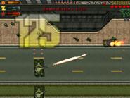 Army-GTA2-TankRoadblock