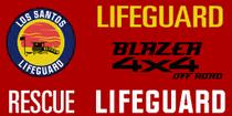 BlazerLifeguard-GTAV-Livery