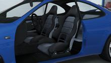 CalicoGTF-GTAO-Seats-PaintedSportsSeats.png