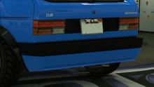Club-GTAO-RearBumpers-FullBumper.png