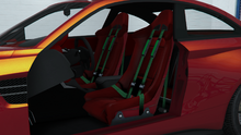 Cypher-GTAO-Seats-PaintedBucketSeats.png
