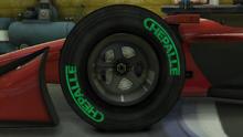 DR1-GTAO-TireDesign-ChepalleGreen.png