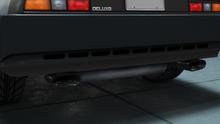 Deluxo-GTAO-OvalExhaust.png