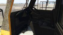 Dump-GTAV-Inside