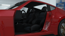 Euros-GTAO-RollCages-NoRollCage.png