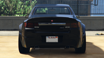 Fugitive-GTAV-Rear