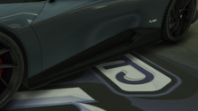 Furia-GTAO-Skirts-CarbonSkirtLip.png