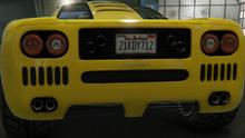 GP1-GTAO-Exhausts-QuadOffsetAltExhaustSet.png