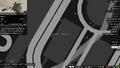 GTAO-TimeTrials Marker