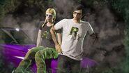 GTAOnlineBonusesApril2021Part1-GTAO-420Event-RockstarCamoTees