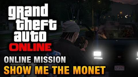 GTA_Online_-_Mission_-_Show_Me_the_Monet_Hard_Difficulty