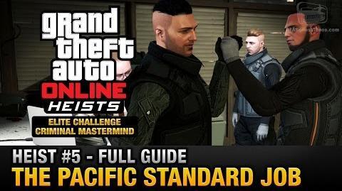 GTA_Online_Heist_5_-_The_Pacific_Standard_Job_(Elite_Challenge_&_Criminal_Mastermind)-0
