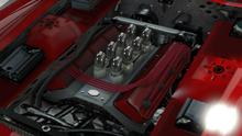 GlendaleCustom-GTAO-EngineBlock-PrimaryMuscleEngine.png
