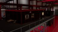 Hangar-GTAO-LeftSection