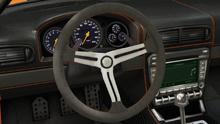 ItaliGTBCustom-GTAO-SteeringWheels-SprintProfessional.png