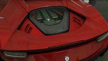ItaliRSX-GTAO-RearPanel-SlipstreamPanel.png