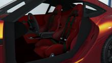 JesterRR-GTAO-Seats-PaintedSportsSeats.png