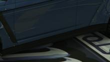 Jugular-GTAO-CarbonSkirts.png